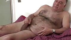 476. daddy cum for cam