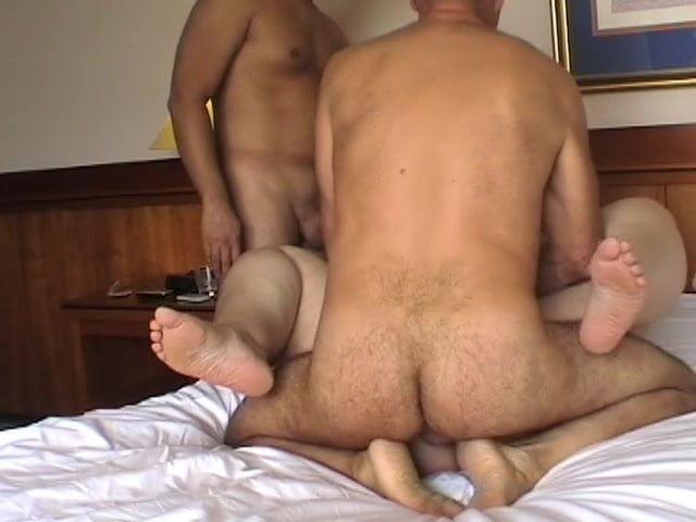 porn Free videos blond chubby