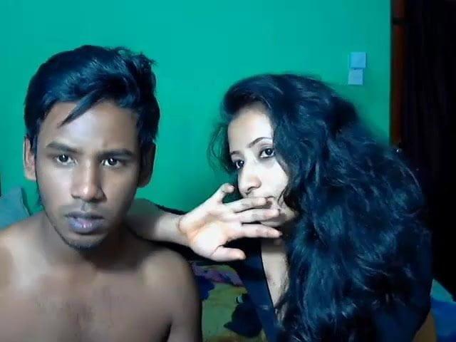 Indian porn stars-7897