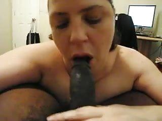 Milf I Met On Xhamster Makes Me Cum 4 times Part.1