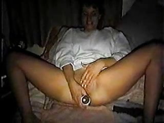 Girl Plays With Herself On Couch 2 Free Porn Ff Xhamster
