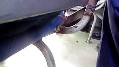 ENCOXCANDO MANO CASADA COPERADORA BUS 1