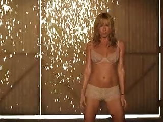 Jennifer Aniston We Re The Millers