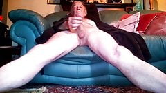Wank of the day.
