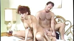 Milfs Heaven Bisexual 3some MMF   - nial