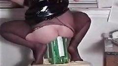 big dildo 2#