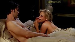 Anna Paquin Juicy Boobs In True B ScandalPlanet.Com