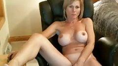 Julie brown porn