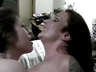 me my wife and her best friends  hot sex 2