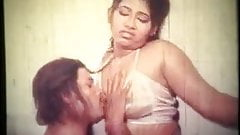 This excellent movie clip naked bangladeshi remarkable, the