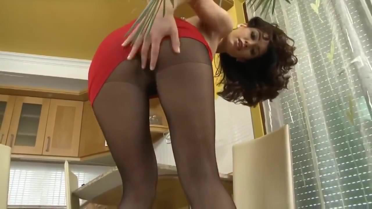 j-b-video-pantyhose-on-demand-xxx-sex-selfshot