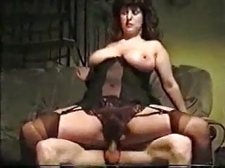 Amateur Cuckold