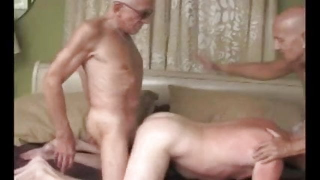 charming dildo shoved up milfs ass are going