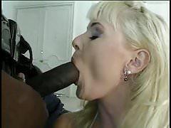 Allison Kilgore interracialy dp