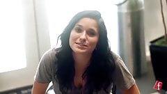 Danielle White Interview
