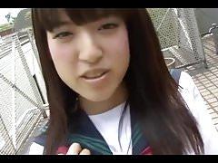 jp-girl 196