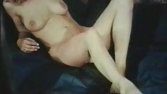 mladi azijski porno.com