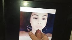 Selena Gomez gif tribute