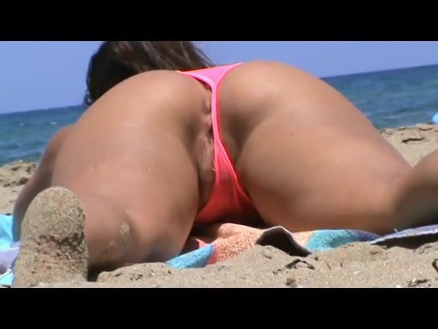 Voyeur At The Beach Fantastic Wet Pussy, Porn C1 Xhamster Ru