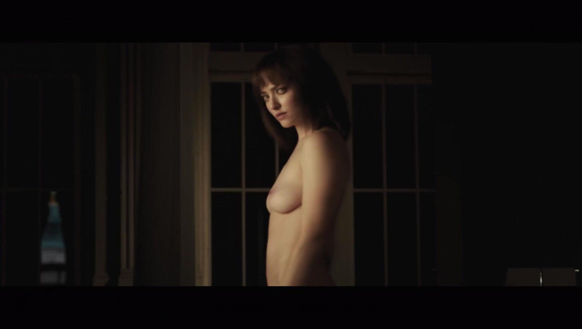 Doprovod černé pornohvězdy