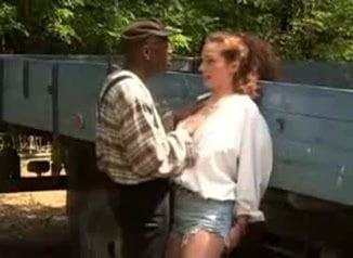 bbw girl boobs porn