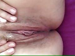 PornDevil13.. Xhamster Friend Donna Vol.1