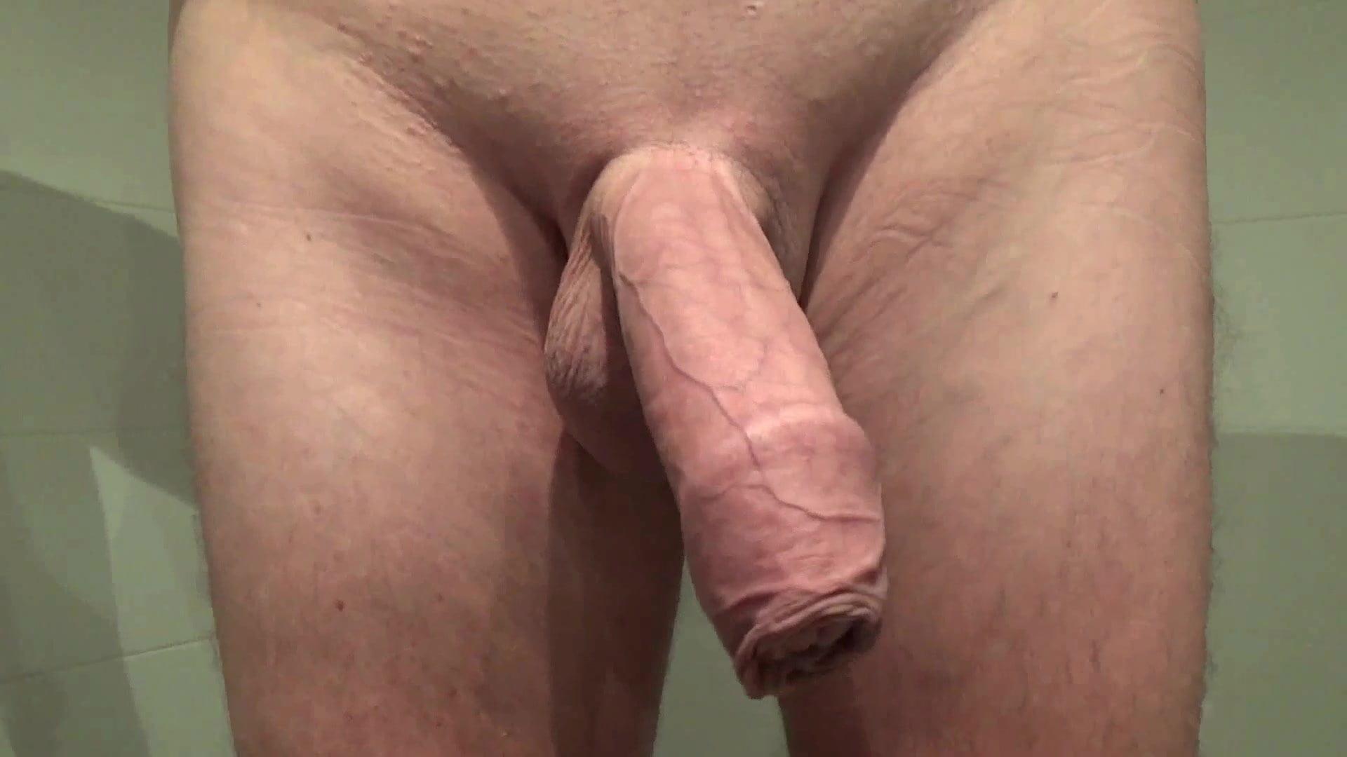 video gay Big dick clip