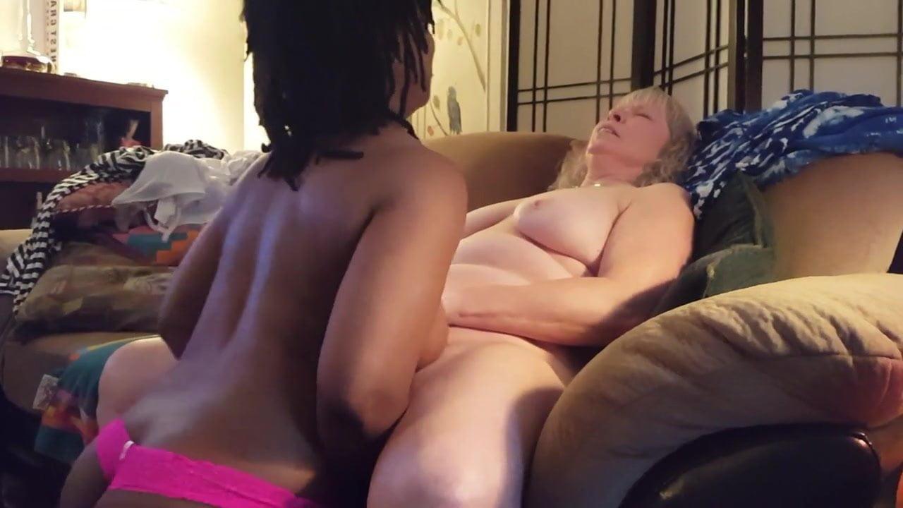 Hot blonde money talk slut load