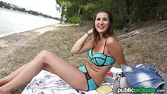 Mofos.com - Nicole Ww - Public Pick Ups - hub