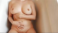 Dirty Panties Stuff - Amateur Lady Compilation