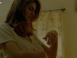Download video bokep Alexandra Daddario Nude from True Detective Mp4 terbaru
