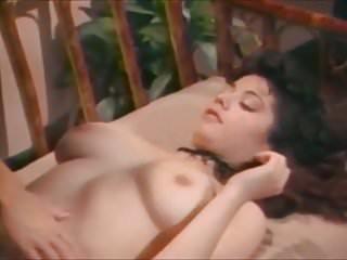 Kim Alexis, Nina Hartley, Robert Bullock