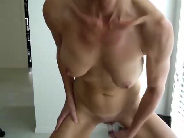 hot erotic porn sexx