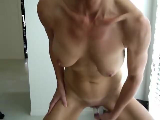Sexy Swedish Blond Milf, Free Milf Twitter Porn Video 02-6721