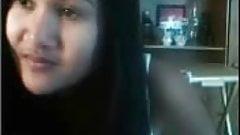 webcam girl 10