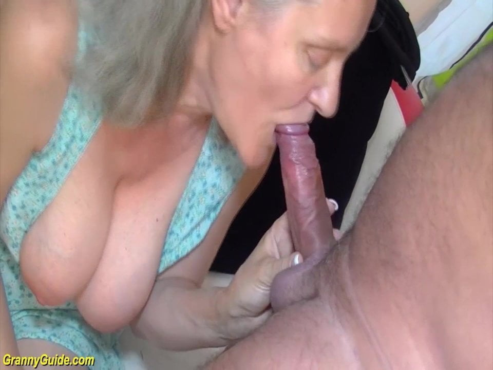 Free download & watch    years old granny doing deepthroat          porn movies