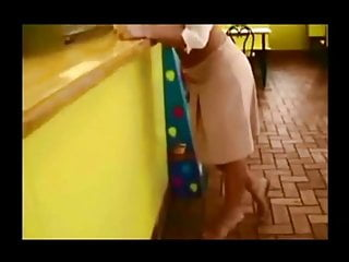 Sex compilation tubes - Public flashing and sex compilation