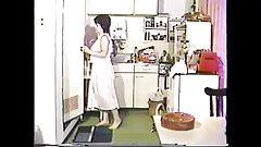Japanese Classic Porn Hentai Bitch