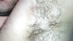 Armpit Fetish - Chris Armpits Part22 Video1