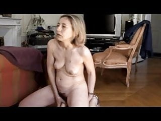 The dream : small empty saggy tits 16