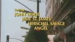 Matinee Idol (1984) FULL VINTAGE MOVIE
