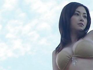 Anri Sugihara The Cornice