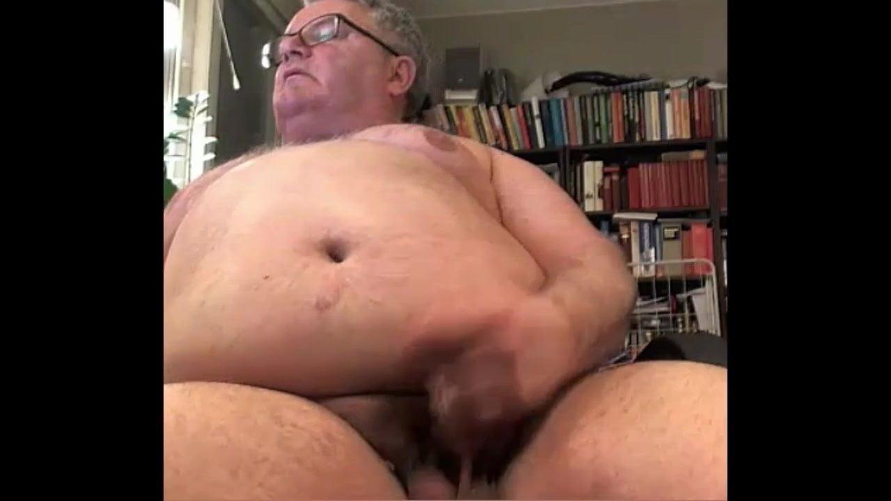 free gay cam porn