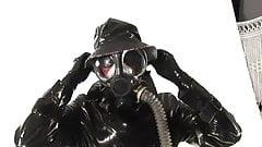 late4x gasmask