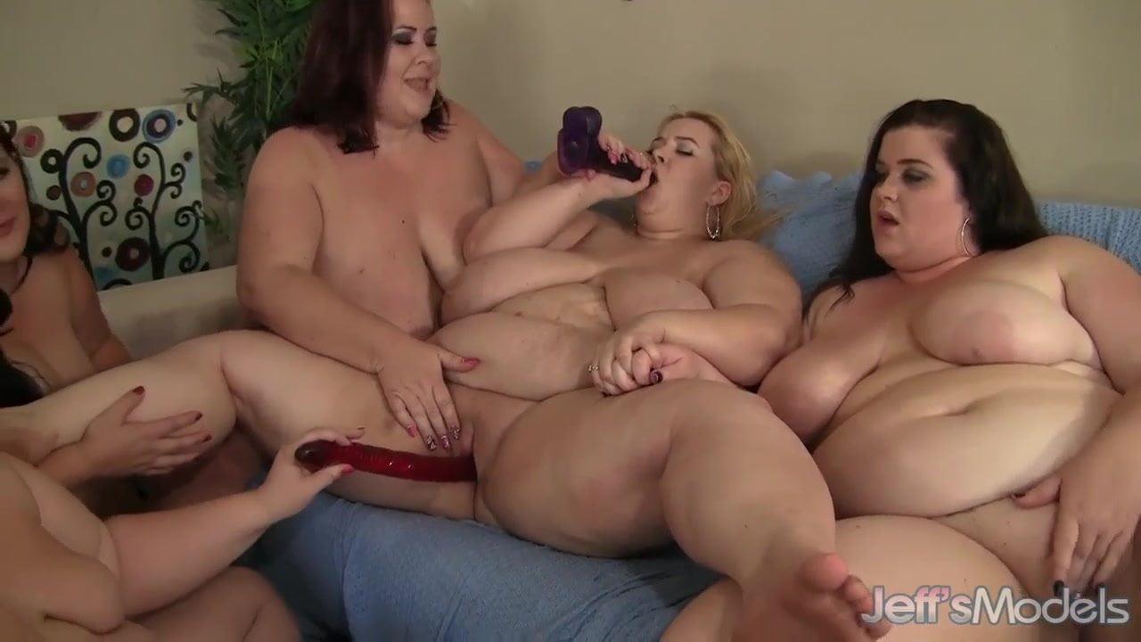 Big tits around ass victoria valentino