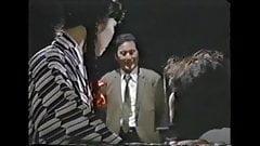 Japanese interrogation 2
