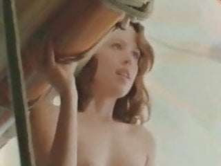Can Molly ringwald nude clip happens