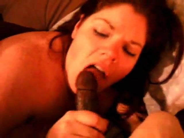 British bbw slag and bbc