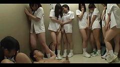 jp-girl 369