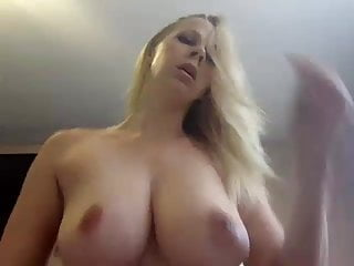 Fuck I Want Her